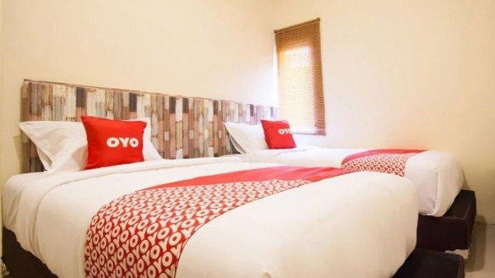 Hotel Murah di Medan Mulai Rp 70 Ribuan, Lokasi Strategis Dekat Bandara Kualanamu