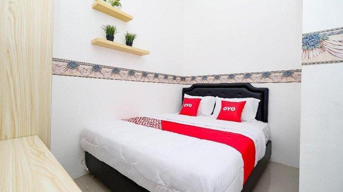 5 Hotel Murah di Batam untuk Staycation Bareng Keluarga, Tarif Inap Mulai 100 Ribuan Per Malam