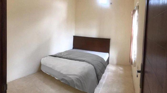 Liburan ke Taman Margasatwa Ragunan, Ini 5 Hotel Murah Terdekat dengan Tarif Mulai Rp 71 Ribuan