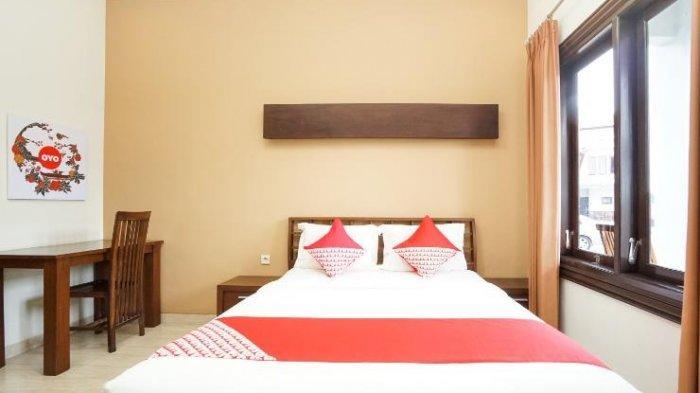 7 Hotel Murah dekat Cimory Dairyland Prigen untuk Liburan Tahun Baru 2020, Tarif Mulai Rp 235 ribu
