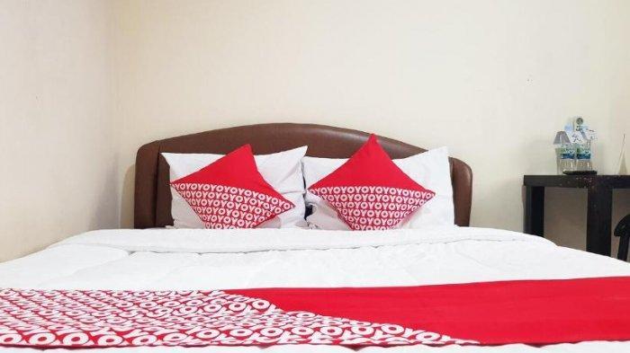 5 Hotel Murah di Pasar Minggu, Pilihan Tempat Menginap Nyaman saat Liburan ke Ragunan