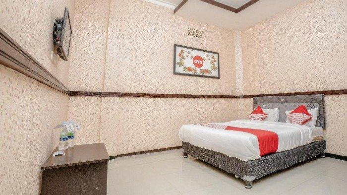 Hotel Murah di Batu Malang Mulai Rp 70 Ribuan Buat Liburan Akhir Pekan