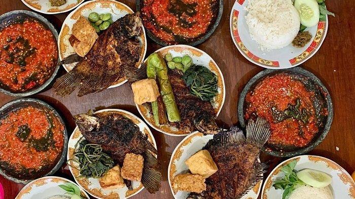 Buka 24 Jam, Ini 7 Kuliner Malam di Surabaya yang Jadi Favorit Wisatawan