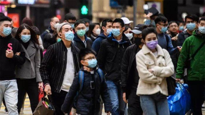 Biar Tetap Nyaman, Ini Aturan Pakai Masker saat Cuaca Panas yang Harus Diketahui