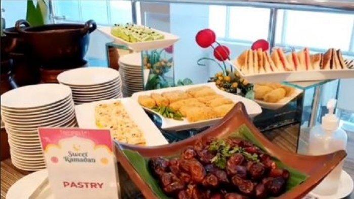 Cuma Rp 60 Ribu, Favehotel Solo Tawarkan Paket Bukber All You Can Eat dengan Menu Khas Nusantara