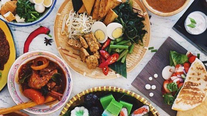 Harga di Bawah Rp 50 Ribu, 5 Hotel di Jogja yang Tawarkan Paket Bukber All You Can Eat