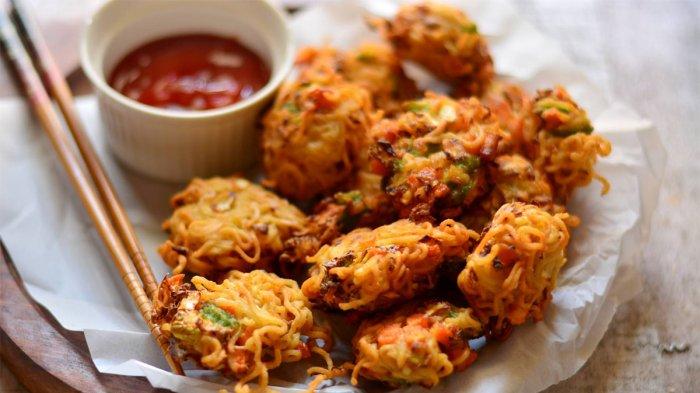 6 Kuliner Khas India yang Kaya Rempah, Pakora Mirip Gorengan di Indonesia