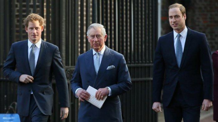 Ini Rupanya Menu Sarapan Favorit Pangeran Charles, Coba Bikin Sendiri Yuk!