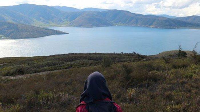 Ada Destinasi Tersembunyi di Papua, Pegunungan Arfak Tawarkan Petualangan Tak Terduga Bagi Traveler
