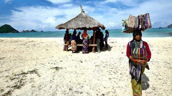 Penting terhadap Sektor Pariwisata, Potensi Wisatawan Muslim Milenial Diprediksi Tumbuh Pesat