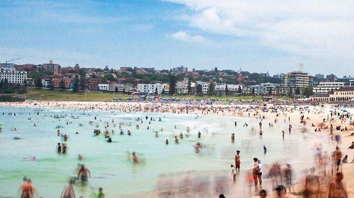 14Fakta Unik Australia, Punya Jalan Raya Terpanjang dan Lebih dari 10 Ribu Pantai