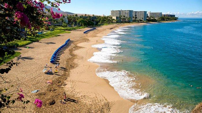 Meski Sudah Populer di Dunia, 4 Hal tentang Hawaii Ini Tidak Terbukti Benar