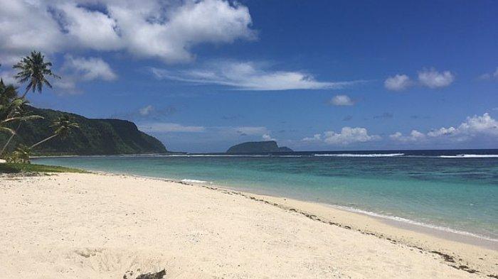 Cerita Pria yang Terjebak di Pulau Terpencil karena Lockdown: Wisata tapi Seperti Neraka