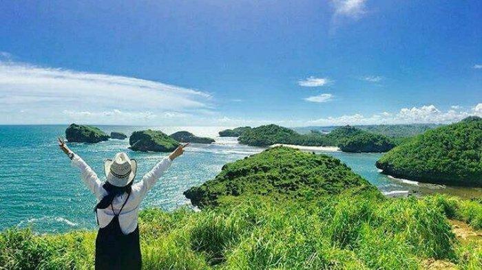 6 Pulau Terbesar di Dunia yang Bisa Kamu Kunjungi, Ada yang Berada di Kawasan Indonesia