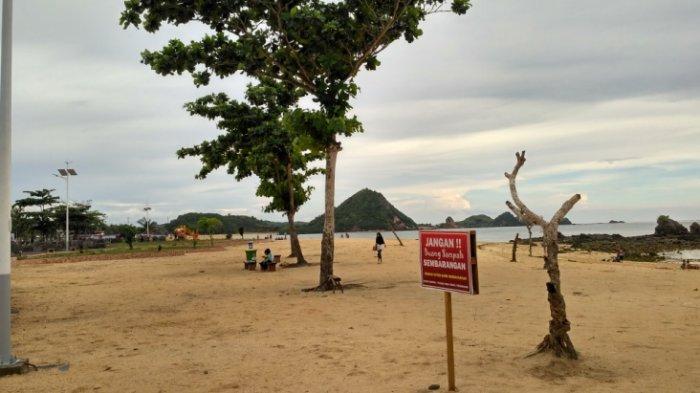 5 Tempat Wisata yang Bisa Dikunjungi di Lombok untuk Liburan Akhir Pekan