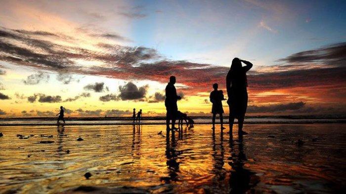 Menangi Ajang Wisata Terbaik 2017, Bali Sajikan Pengalaman Memusakan Untuk Wisatawan