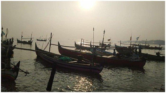 4 Wisata Pantai Eksotis di Pasuruan yang Bisa Dikunjungi usai Berwisata ke Cimory Dairyland Prigen