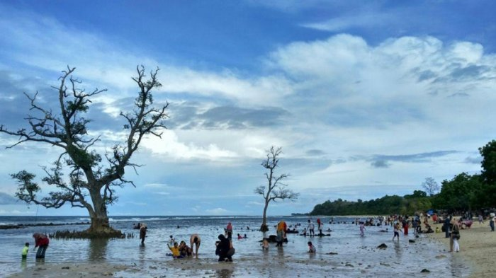 7 Tempat Wisata Alam di Aceh yang Bisa Dikunjungi Saat New Normal