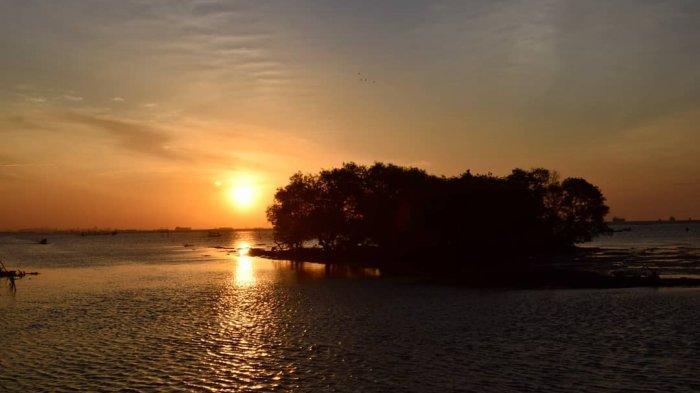 7 Wisata Air Paling Hits di Bekasi untuk Dikunjungi Saat Liburan Akhir Pekan