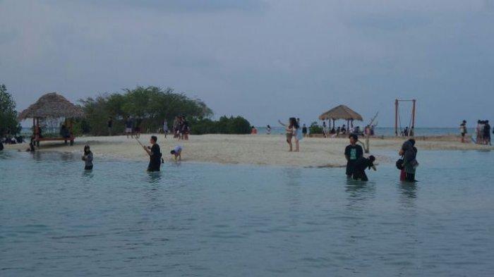 7 Pulau Wisata di Kepulauan Seribu Buka Kembali, Simak Info Lengkapnya