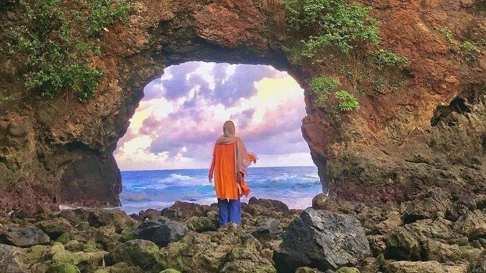 Monumen Pattimura dan 5 Tempat Wisata di Ambon untuk Liburan Akhir Pekan