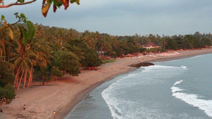 5 Hotel di Pantai Senggigi Lombok, Nyaman untuk Staycation Bareng Keluarga