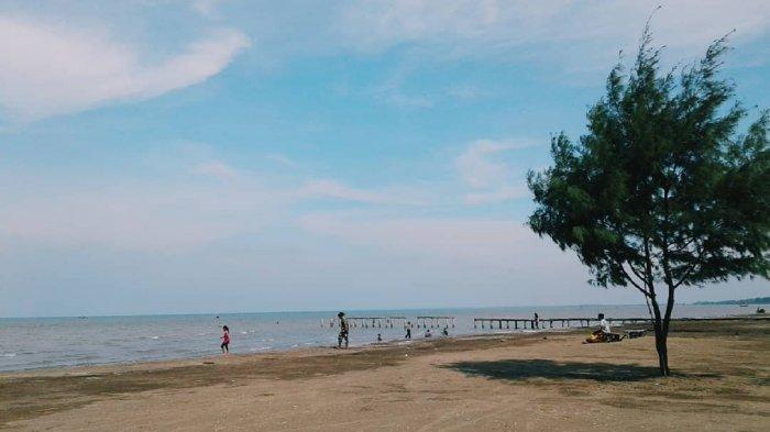5 Tempat Wisata di Karawang Buat Liburan Akhir Pekan, Ada Pantai Tanjung Pakis Surganya Kuliner Laut