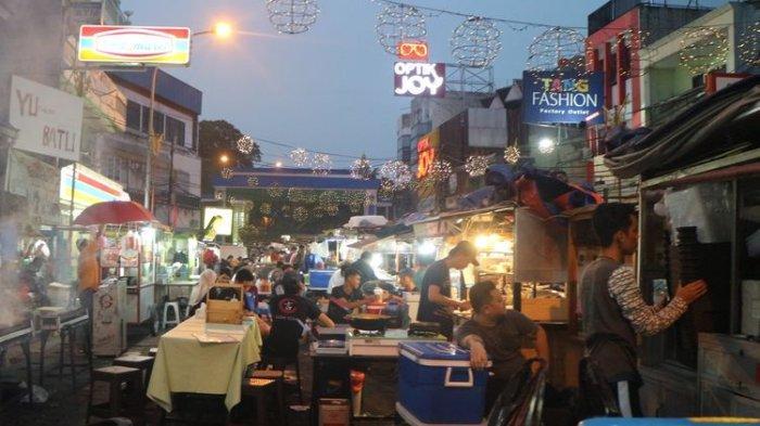 Sebelum Kunjungi Pasar Lama Tangerang, Ini 7 Tips yang Wajib Diketahui