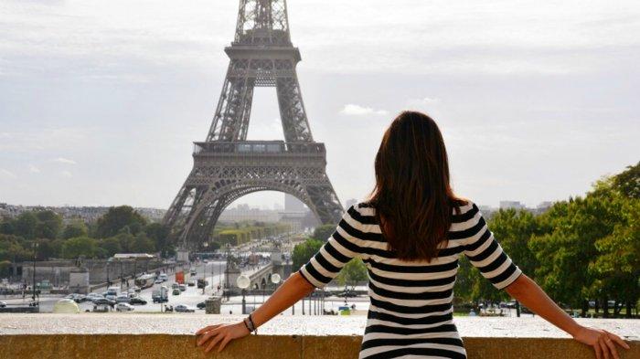 Lebih Hemat, Ini Daftar Tiket Murah ke Paris untuk Liburan Akhir Pekan