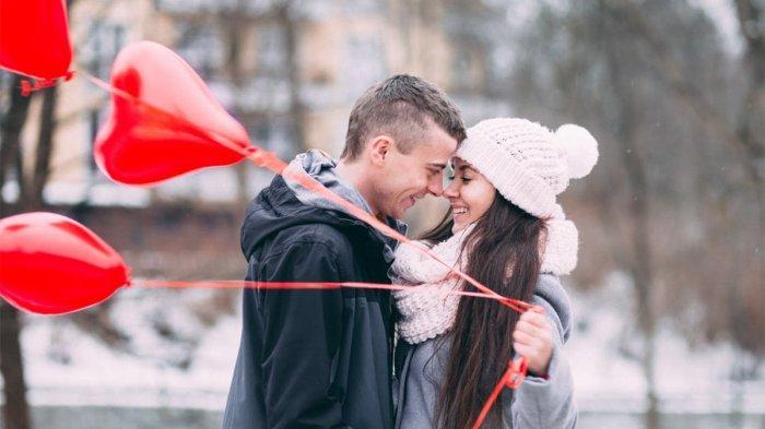 Liburan Bareng Pasangan saat Hari Valentine 2021, Makan Siang Romantis di Nirvana Valley Resort