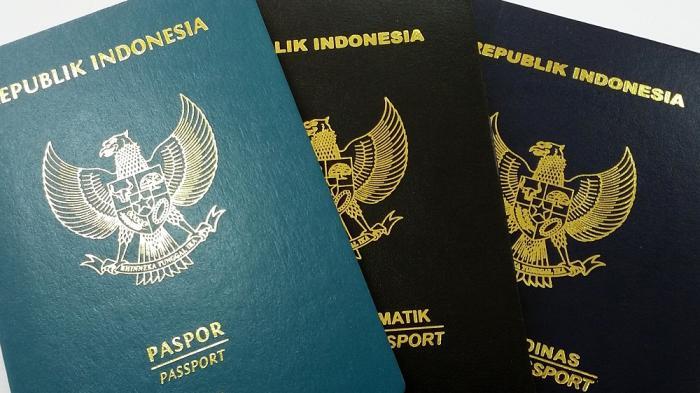 Syarat Pengajuan Paspor Baru di Ngurah Rai Lengkap dengan Jam Operasional Kantor Imigrasi