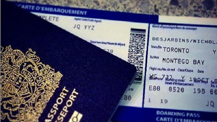 Tiket Murah Ke China, Rute Surabaya-Beijing Tarifnya Mulai Rp 2,6 Jutaan
