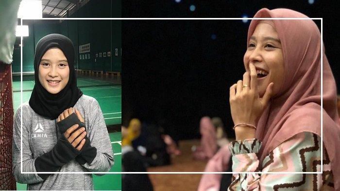 Gaya Berpakaian Hannah Ramadini, Pebulutangkis Asian Games 2018 yang Punya Style Kece Pas Traveling