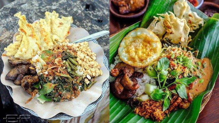 Rekomendasi 9 Kuliner Enak di Malang yang Cocok Jadi Menu Sarapan