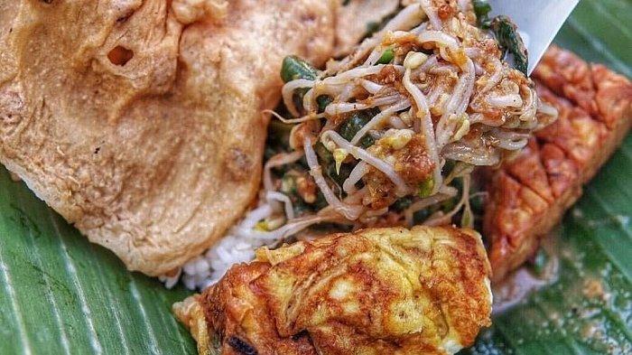 5 Kuliner Indonesia yang Sering jadi Pilihan Menu Sarapan, Mana Favoritmu?