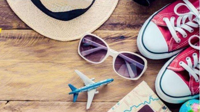 Promo Pegipegi.com Mei 2019, Diskon Pembelian Tiket Pesawat Rp 110 Ribu