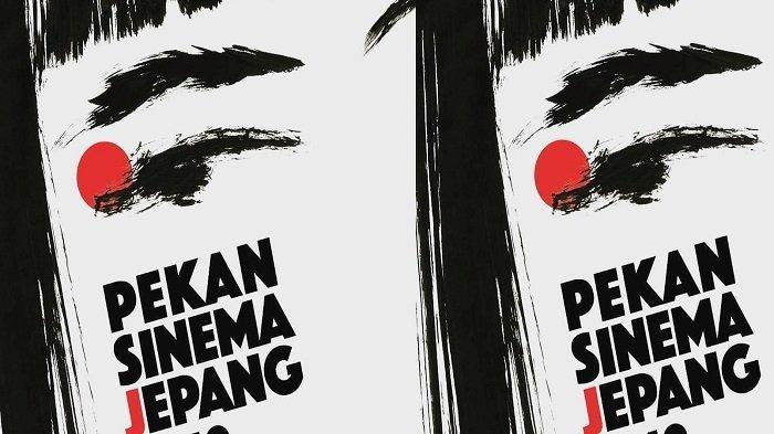 Pekan Sinema Jepang 2018 - Pecinta Anime Nggak Boleh Lewatkan Acara Kece Ini, Catat Tanggalnya!