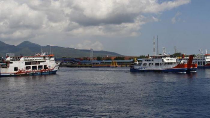 PELNI Persiapkan Kembali Operasional Kapal untuk Angkut Penumpang