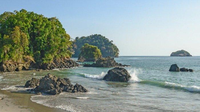 Kosta Rika Akan Kembali Sambut Wisatawan pada 1 September 2020