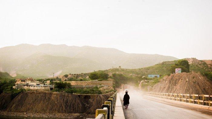 60Fakta Unik Pakistan, Negara Terpadat Kelima di Dunia