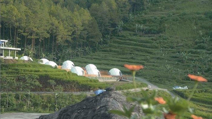 Aturan Berkunjung dan Protokol Kesehatan Berwisata ke Lembah Indah Malang Terbaru 2021