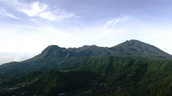 Syarat untuk Mendaki Gunung Buthak dan Gunung Panderman di Tengah Pandemi Covid-19