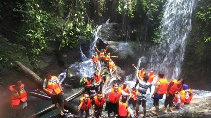 Liburan ke Langkat Sumatera Utara? Jangan Lupa Kunjungi 4 Wisata Alam Ini