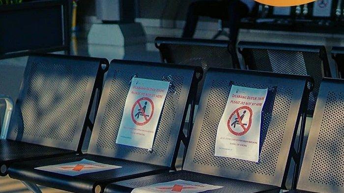 penerapan-physical-distancing-di-kereta-bandara.jpg
