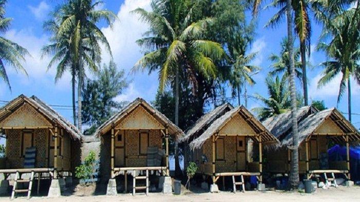 7 Penginapan Murah Kepulauan Seribu Dekat dengan Objek Wisata, Tarif Dibawah Rp 400 Ribu