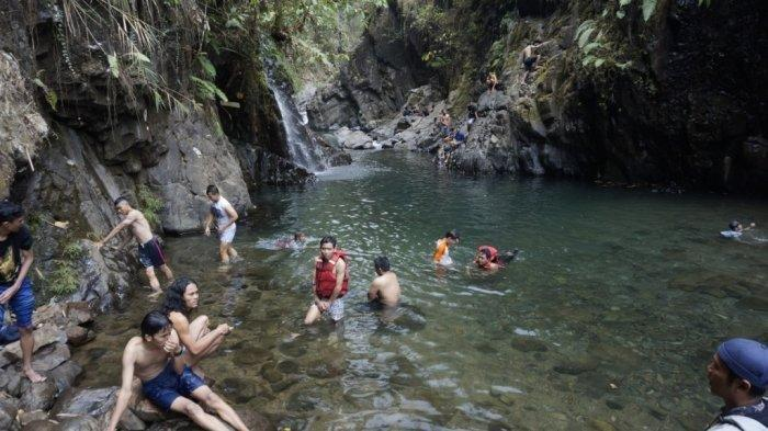 5 Tempat Wisata Seru di Pekalongan, Mampir ke Bukit Watu Ireng yang Tawarkan Pemandangan Indah