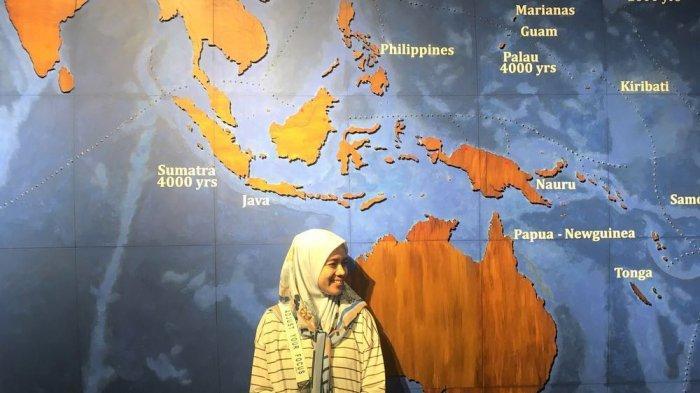 Ingin Tahu Bagaimana Sejarah Maritim di Indonesia? Coba Singgah Sejenak ke Museum Maritim di Jakarta