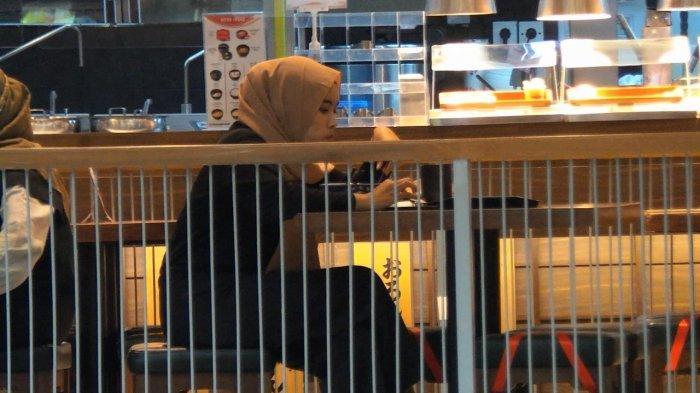 15 Hal yang Sebaiknya Tidak Dilakukan saat Makan di Restoran Ketika Pandemi Covid-19