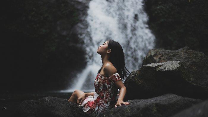 Harga Tiket Masuk 4 Curug di Bogor 2021, Wisata Alam untuk Kamu yang Lelah dengan Suasana Kota