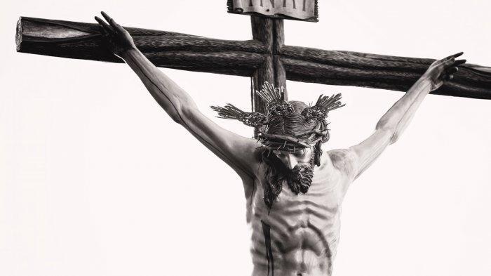 10 Fakta Peringatan Jumat Agung yang Jarang Diketahui Orang, Ada Prosesi Bagi Para Pendosa